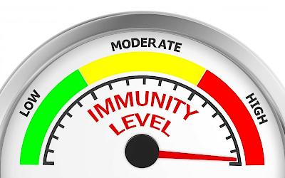 Immunity Protocol